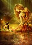 Lotus Lovelight