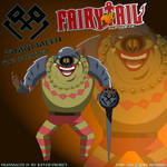 Franmalth 01 by B-FT-OP-PROJECT