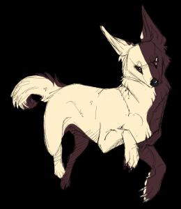 DovahCourts-ARPG's Profile Picture