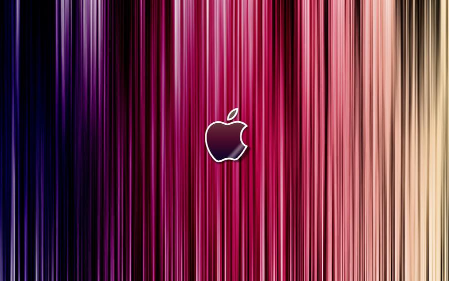Apple Sticker Apple Mac Wallpaper > Apple Wallpapers > Mac Wallpapers > Mac Apple Linux Wallpapers