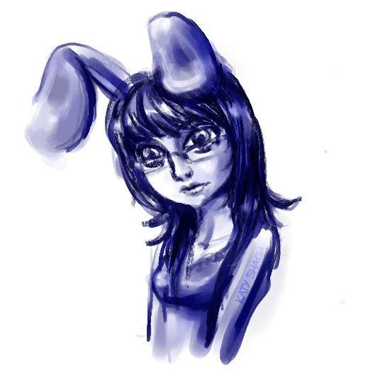 KatyShaga's Profile Picture