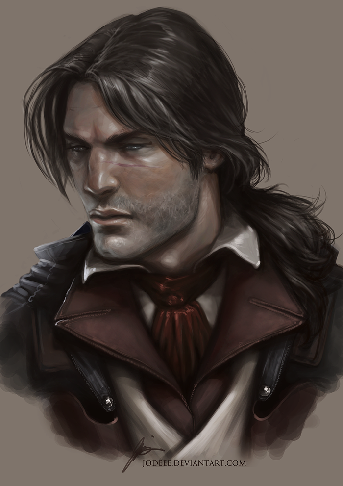 arno_by_jodeee-d7tnd3f.png