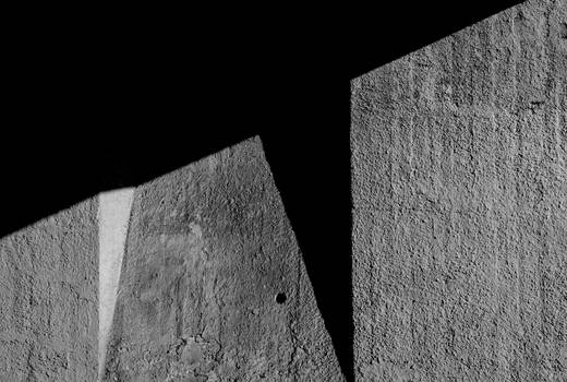 Geometric Darkness