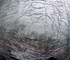 Crackly Texture I by Melyssah6-Stock