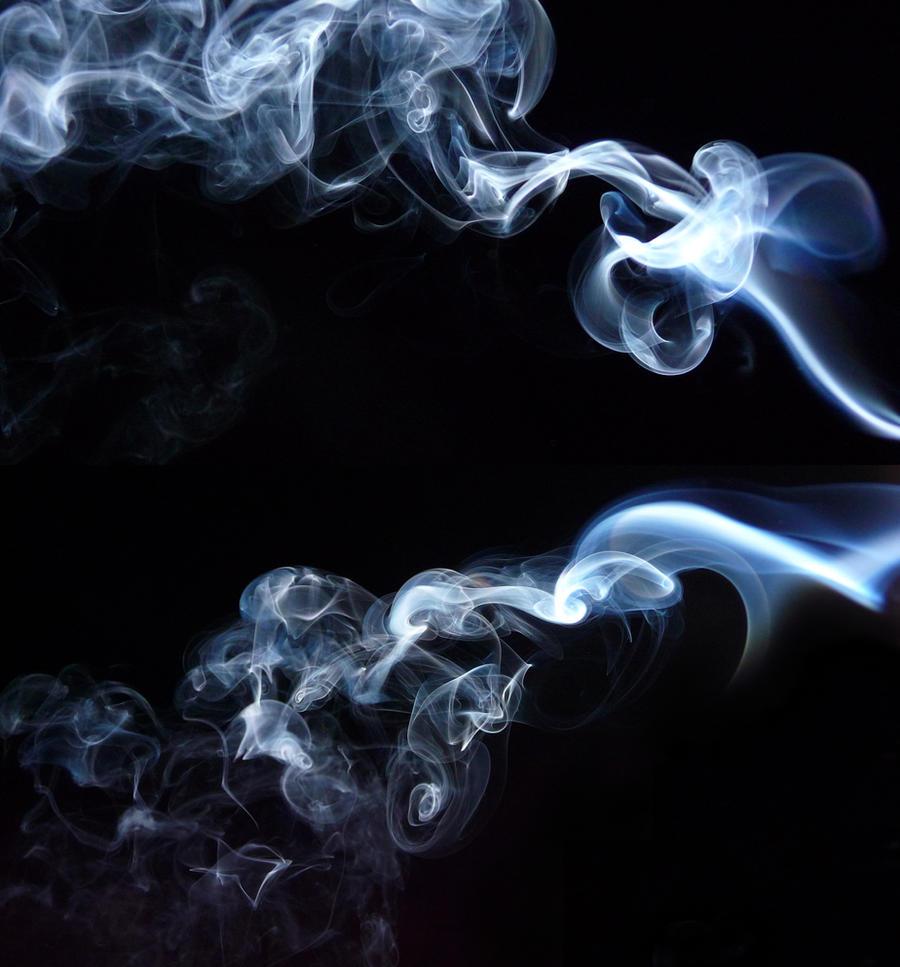 Smoke Stock VI
