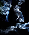 Smoke Stock VIII