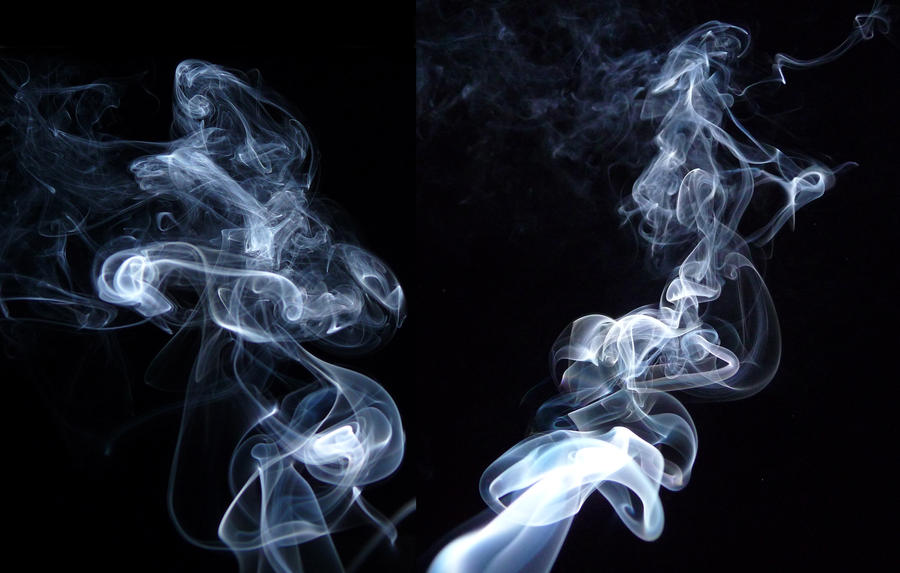 Smoke Stock XI