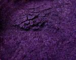 Violet Powder Texture
