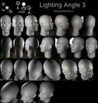 Lighting Angle Ref 3