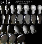 Lighting Angle Ref 4