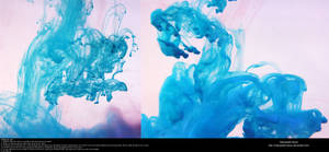 Ink Plume Stock 4 by Melyssah6-Stock