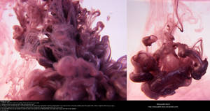 Ink Plume Stock 8 by Melyssah6-Stock