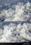 Above the Clouds Stock 17