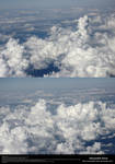 Above the Clouds Stock 18