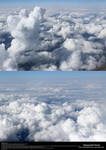 Above the Clouds Stock 23
