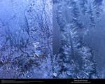 Ice Texture 22