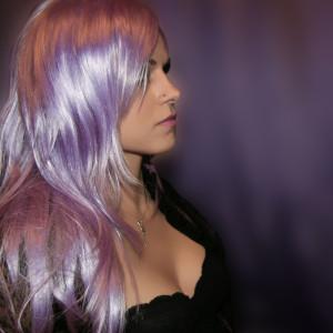 Sofia-Baklatzi's Profile Picture