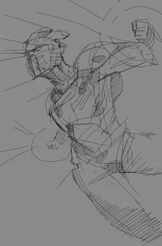 TAKANUVA: lazy sketch edition