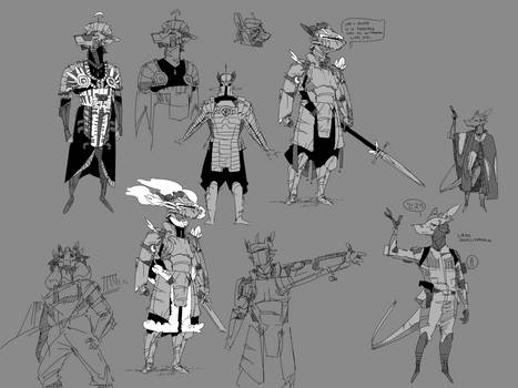 motherland armor concepts