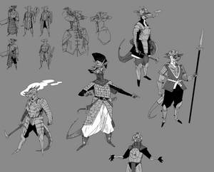 motherland armor concepts 2