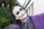 WC2017 Face 026 Joker - Abdella