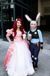 Ariel and Judy Hopps D232017 02 - Abdella