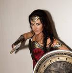 Wonder Woman 02 Drag2017 01 - Abdella