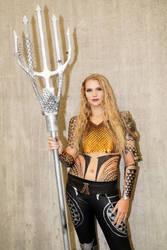 Aquawoman (AlliZ cosplay) NYCC2018 07 - Abdella