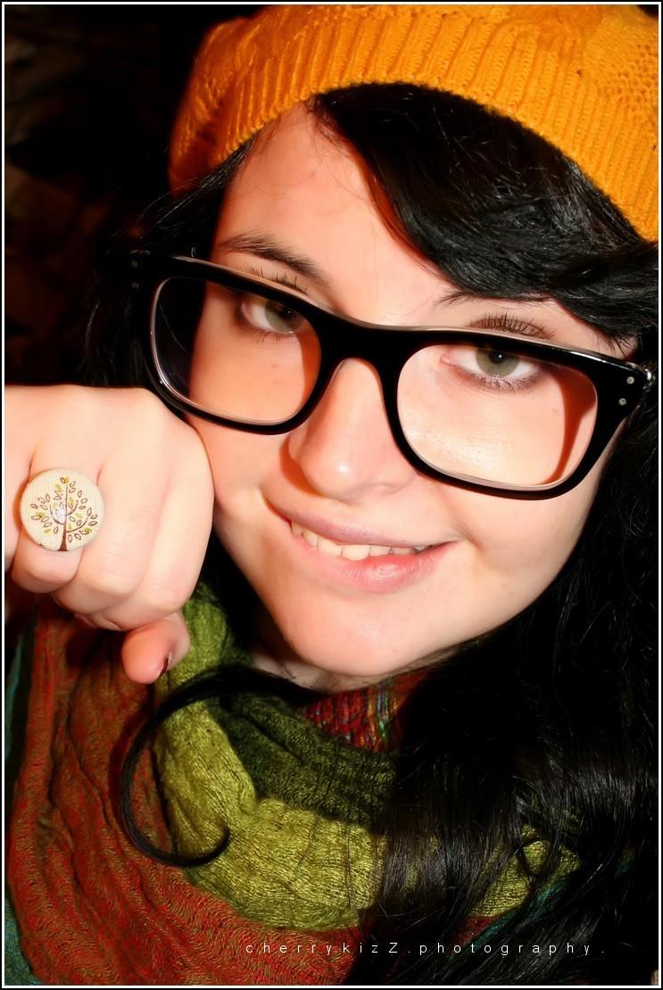 cherrykizZ's Profile Picture