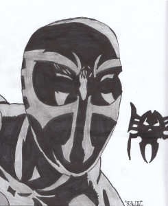 valdak26's Profile Picture