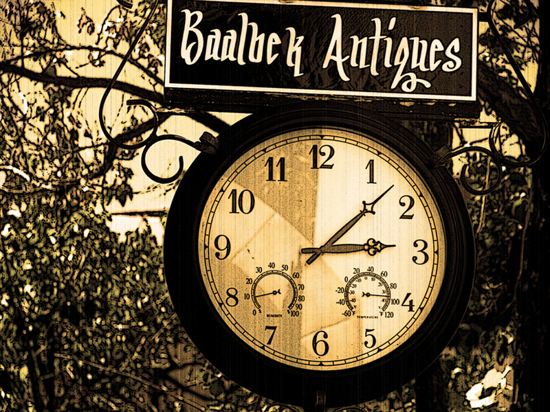 Odkucaji starog sata Vintage_clock_by_Himu_Chan