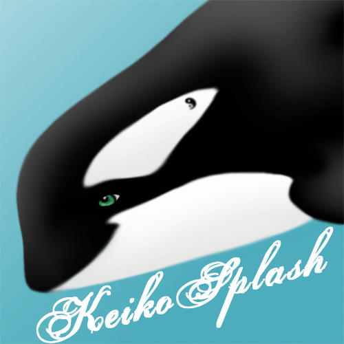 KeikoSplash's Profile Picture