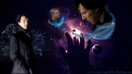 Pour Get-Sherlock 2