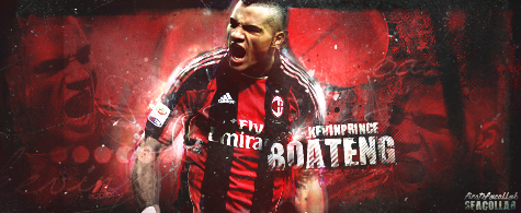 Attribution des clubs - Page 18 Kevin_prince_boateng_by_yuppogfx-d5eknsk