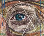 Triangular Vision