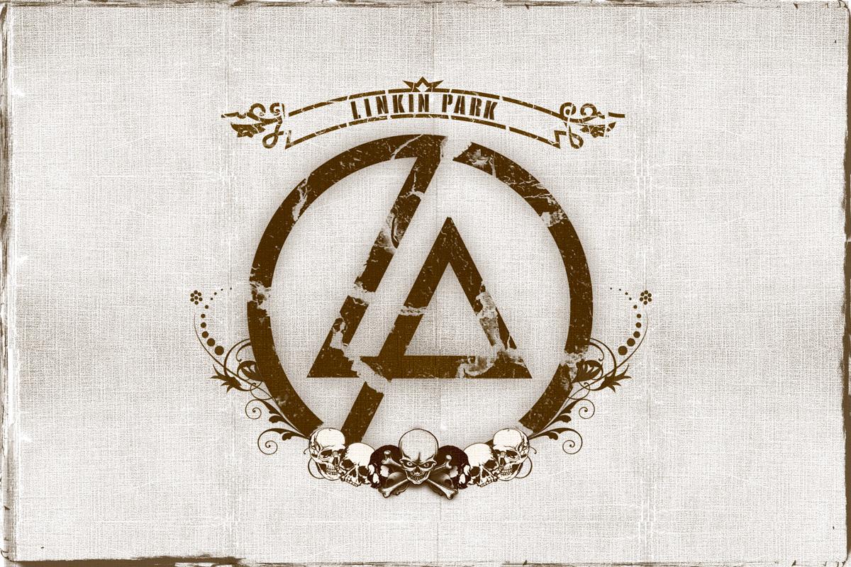 Linkin Park Art By Marpli On Deviantart