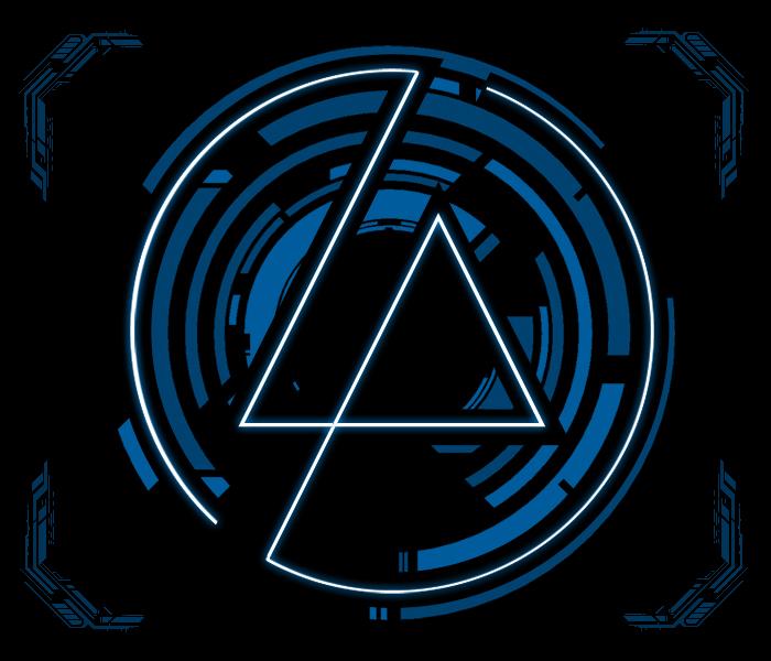Linkin Park Tech By Marpli On Deviantart