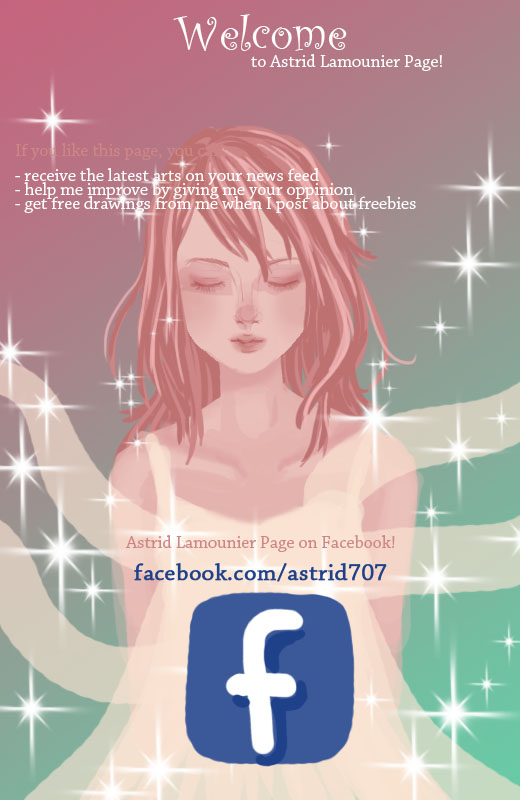 Question: Signatures My_facebook_art_page_by_poiosaki-d4j6ubs