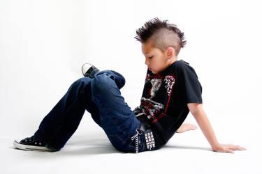 Rocker 6 by Tonya-TJPhotography