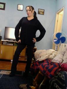 Erlanetelis's Profile Picture
