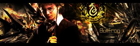 Harry Potter GFX sig by Leon1337Assasin