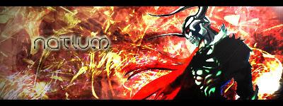 GFX Vasto Lorde Ichigo Sig by Leon1337Assasin