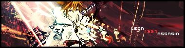 Sora Final Form sig by Leon1337Assasin