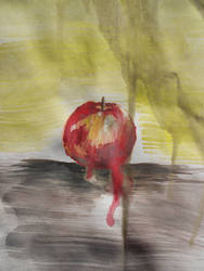 tiling apple
