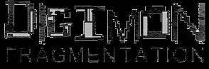 DFRAG logo by PTCHFRK