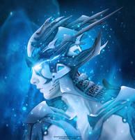 Cyborg01