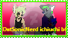 FOR MY BABE by DatSonicNerd