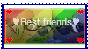 i wub you my good sir by DatSonicNerd