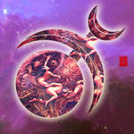 Slaanesh Symbol2