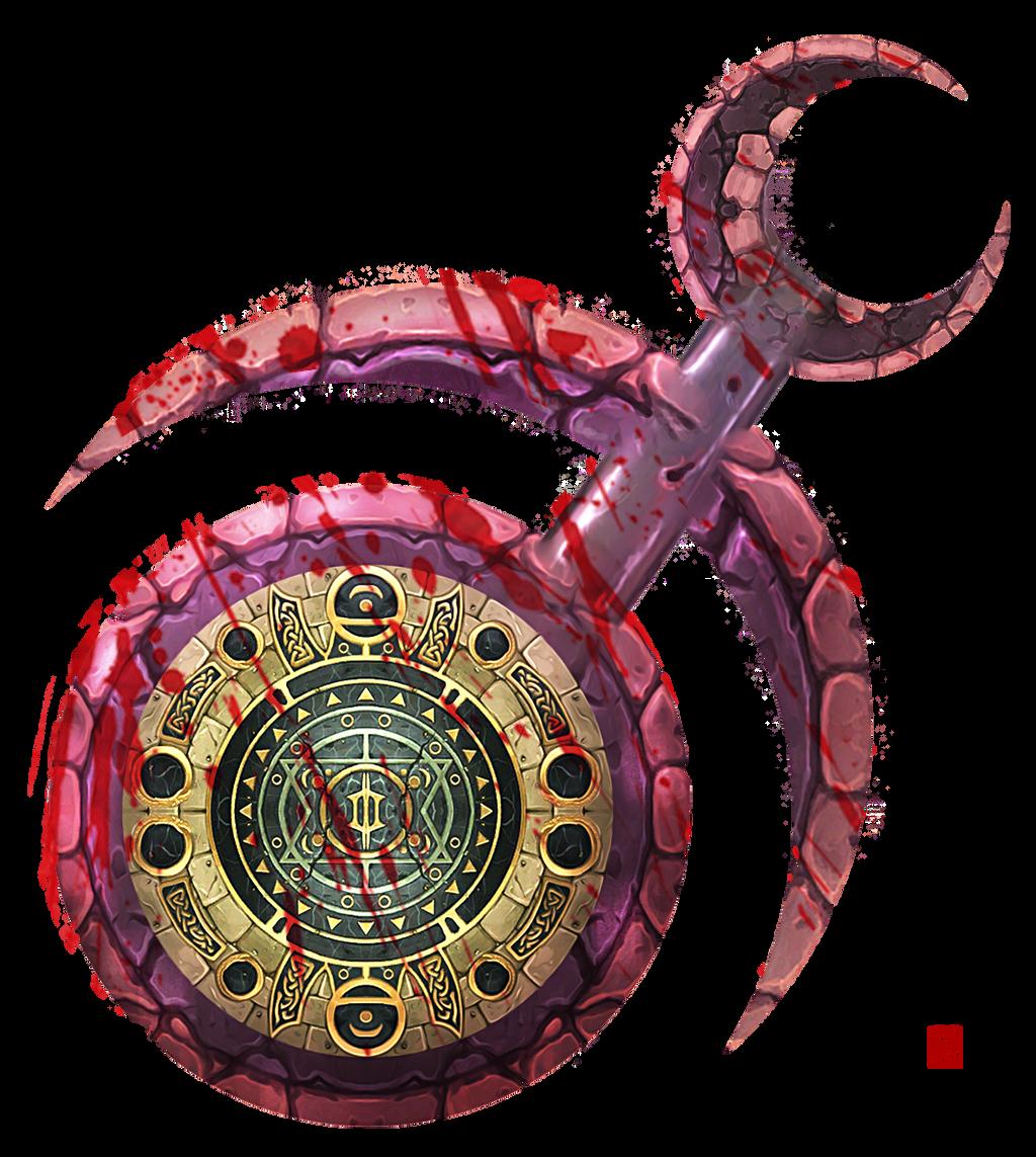 Warhammer 40k On Art-Hammer